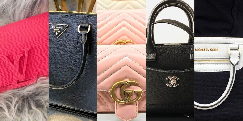 Top 10 The Most Expensive Handbags In World From Chanel Fendi To Hermes
