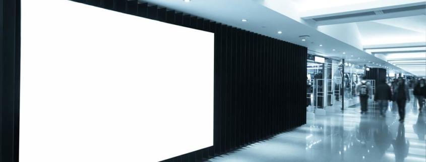 Adidas Ultra Boost X Stella Mccartney minimalist interior