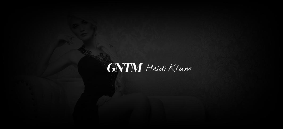 GNTM 2020 - All episodes, highlights, candidates and the first castings!