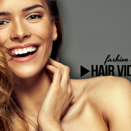 The 30 best hair video commercial ads