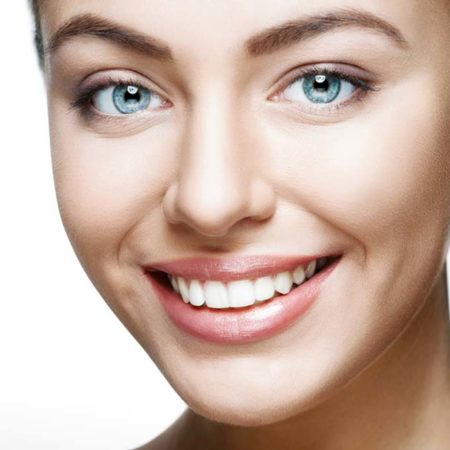 Veneers Dentist Germany: Doctors list and top recommendations