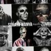Rick Genest: The real life Zombie! Becoming a super model