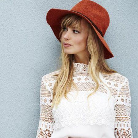 Deutschlands erfolgreicheste Fashion Blogger auf Instagram