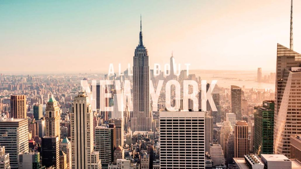 All about nyc the places to be in new york city food for 24 hour salon new york