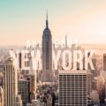 All about: NYC! The places to be in New York City – Food, Festivals, Clubs, Hotels, Shopping & more