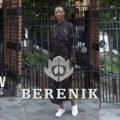 Berenik: Cool streetstyles Summer / Spring 2018