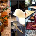 Cologne: Top furniture and interior design shops