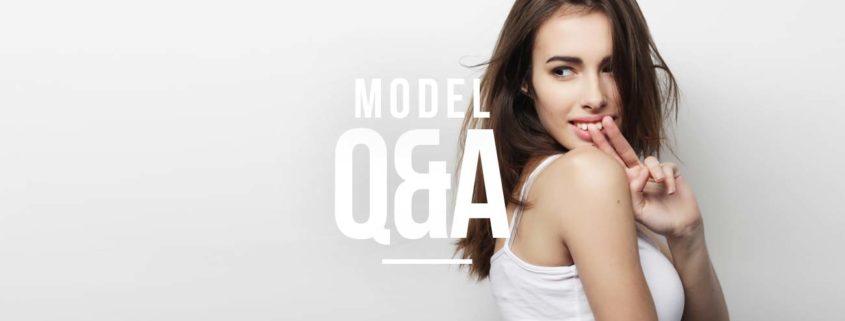 Models Archive Fiv Magazine Fashion Lifestyle