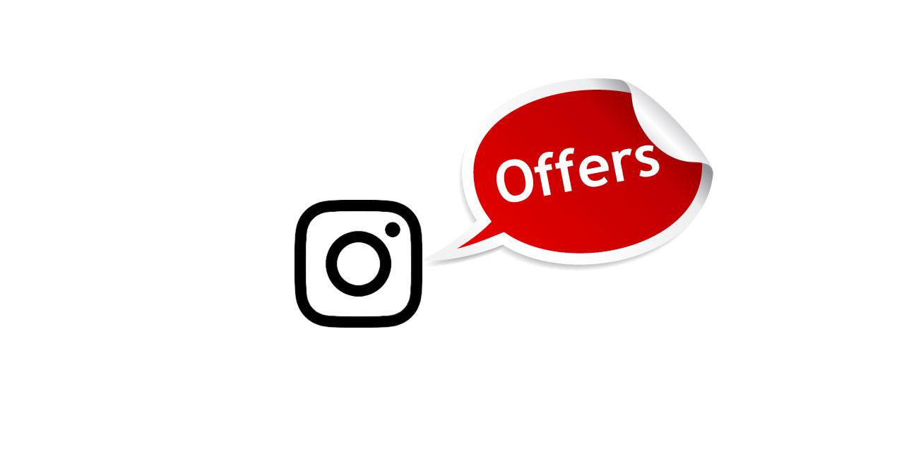 Instagram Money Calculator - Check Your Sponsored Posting Worth Free!