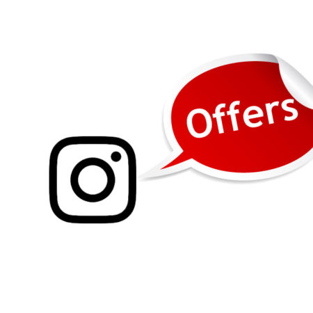 Make Money on Instagram: This is the worth of your account!