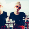 Lisa and Lena – Influencer, Singer and Allround Talents