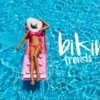 The Bikini Trends 2018 – These are the beach highlights this year