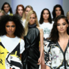 Berlin Fashion Week S/S 2019: Review of Shows & Fashion Pieces