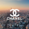 Coco Chanel a fashion icon – perfume, fashion and emancipation