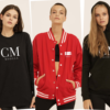 New: The super cool merchandise from Cocaine Models