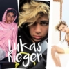 Lukas Rieger – the singer, social media star and girl swarm goes on tour