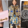 Versace – the luxury label of Gianni and Donatella