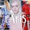 Fashion Week Paris: Chanel, Louis Vuitton and the last show of Karl Lagerfeld?