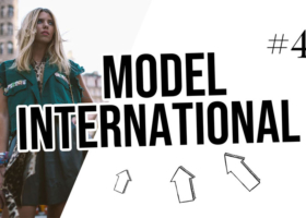 International modeling: New York, London, Paris – Become a Model Special #4