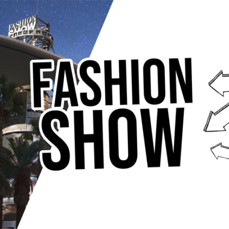 Fashion show: Catwalk, Posing and Procedure - Become a Model Special #6