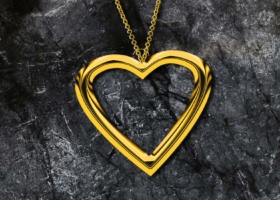 Luxury Chains – The perfect Gift for you