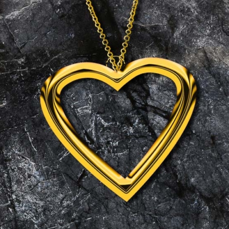 Luxury Chains - The perfect Gift for you
