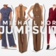 Michael Kors Jumpsuits