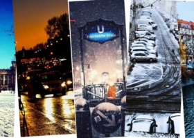 Winter in Berlin – Tips & Tricks for Young Tourists