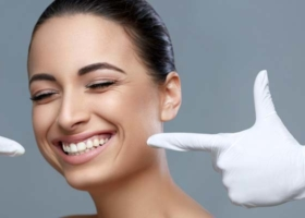 Invisalign – The Invisible Braces: Favorably straight teeth
