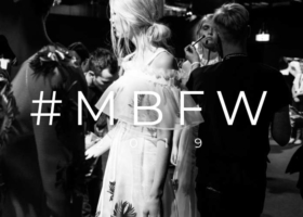 Berlin Fashion Week 2019 Shows & Designers – Fashion Metropolis