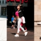 NA-KD & Influencer: photo shootings and the best outfits