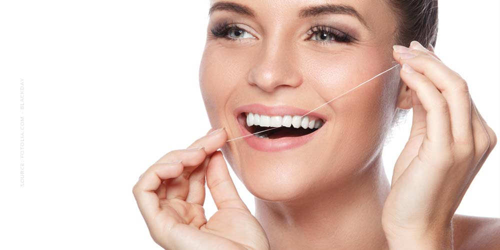 Invisalign Results - The Before After Effect - FIV Magazine: Fashion