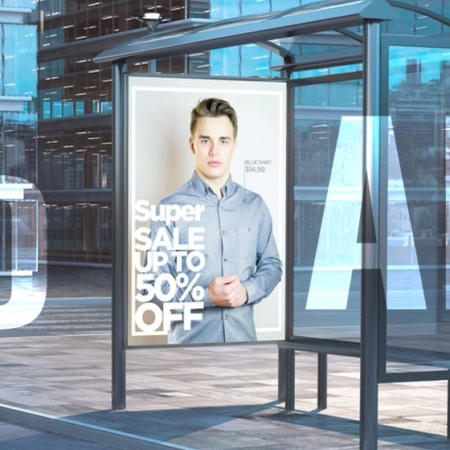 Advertising agency Berlin, Hamburg, Munich & Cologne - The best agencies in Germany