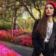 Russian Influencer: Emira Bugerra about Beauty, Lifestyle & Fashion
