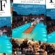 Fashion Week Finals: Show + Magazine Aftershow Party on 06.07. at the Haubentaucher
