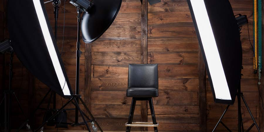 Backlit Photography: Tips for Effective Use of Light Sources