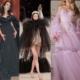 Portrait: Alexis Mabille – Clothing designer Prêt-à-porter & Haute Couture