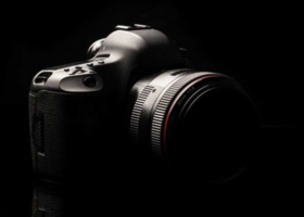 Light & Shadow Photography – Images with a particularly strong effect