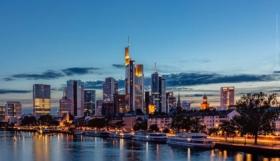 Realtor Frankfurt / Main – Flat, condo, house or property in Germany
