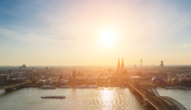 Realtor Cologne – Flat, condo, house or property in Germany