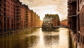 Realtor Hamburg – Your condo, house or property in Germany
