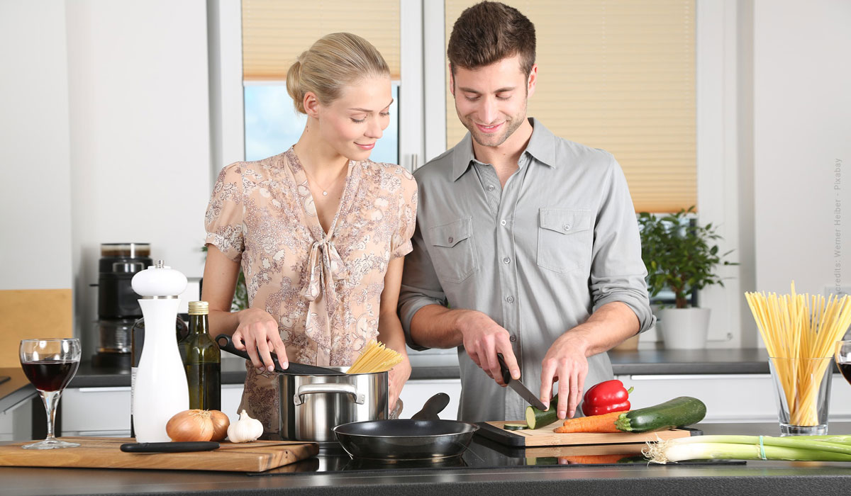 Healthy lifestyle, cookbooks and sports programs - Weightwatchers