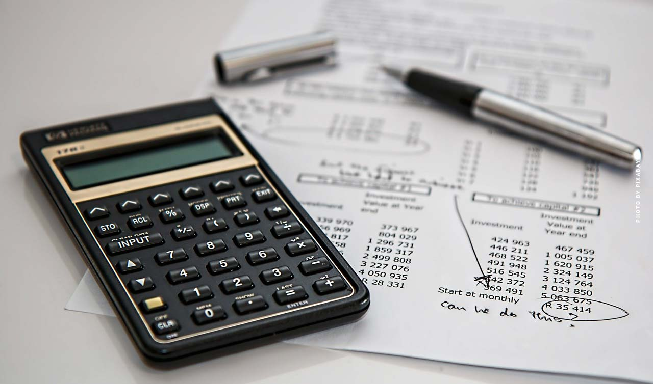 Capital investment building society contracts: House purchase, construction and conversion