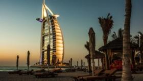 Realtor Dubai – The perfect property in the desert