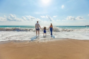 Spain holidays: Beach, sea & weather - the best hotels & travel tips