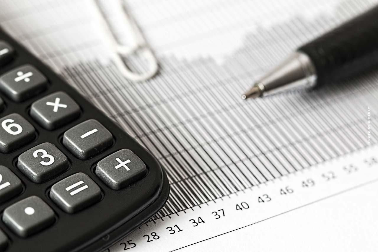 Basics Tax Books: Tips, Tricks & Know-How