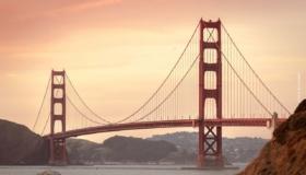 Realtor Los Angeles – The dream property in California