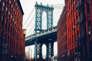 Realtor New York City - Your condo, house or property in NYC