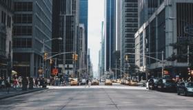 New York City: 43 Best Hotels in Manhatten, Brooklyn & Queens