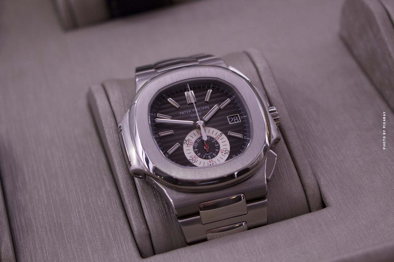 The most expensive Patek Philippe watch: Price & Models - Top7